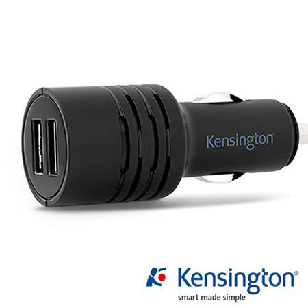 Kensington PowerBolt™