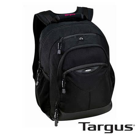 Targus 15.4吋 輕便休閒後背包 (TSB038AP-10)