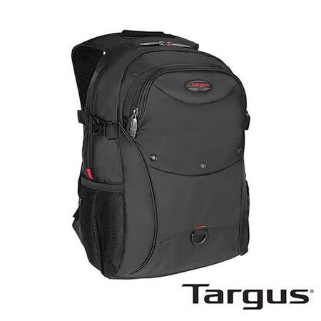 Targus 15.6吋 Element 黑石電腦後背包