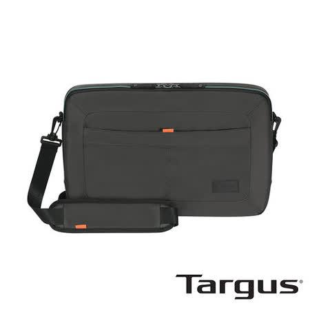 Targus Bex 14 吋潮派肩背保護袋