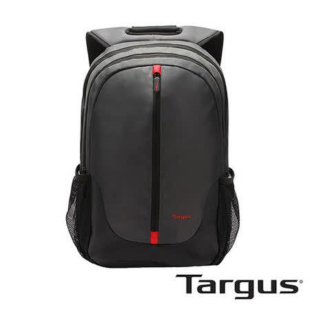 Targus City Essential 15.6吋城市本色後背包