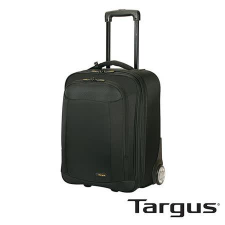 Targus CityGear 16吋 商務電腦拉桿箱
