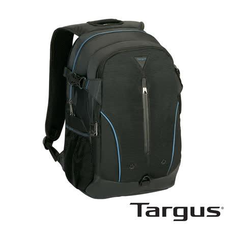 Targus CityLite II Ultra 15.6 吋超級城市後背包