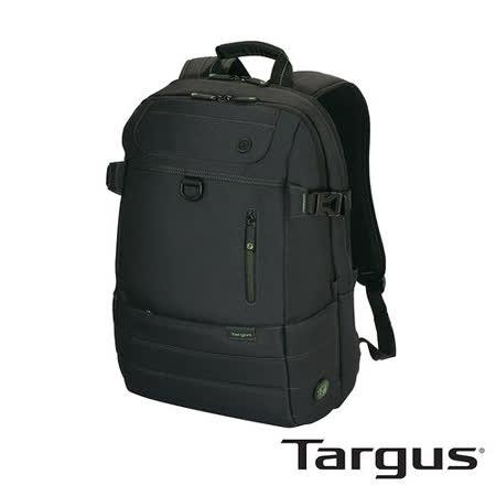 Targus EcoSmart 16 吋綠色環保後背包