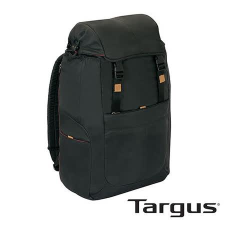 Targus TSB781AP-50 Bex 16 吋後背包 (黑/紅)