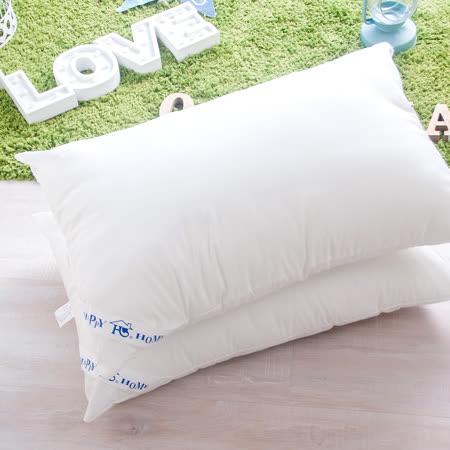 OLIVIA  可水洗QQ枕 (一入)