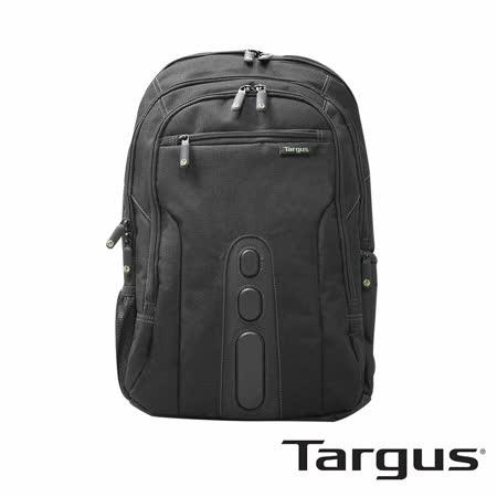 Targus Spruce 15.6吋綠活環保電腦後背包