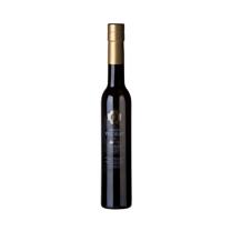 西班牙普麗歐頂級冷壓初榨橄欖油(250ml)