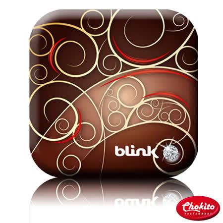 Blink無糖薄荷錠-可樂口味-15g(四種圖案隨機出貨)