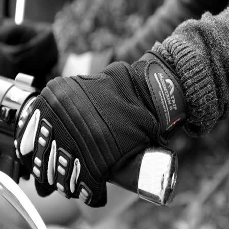 Mountain Trip全指戰術手套(快乾透氣)Cs手套BB彈手套潻彈手套反恐手套