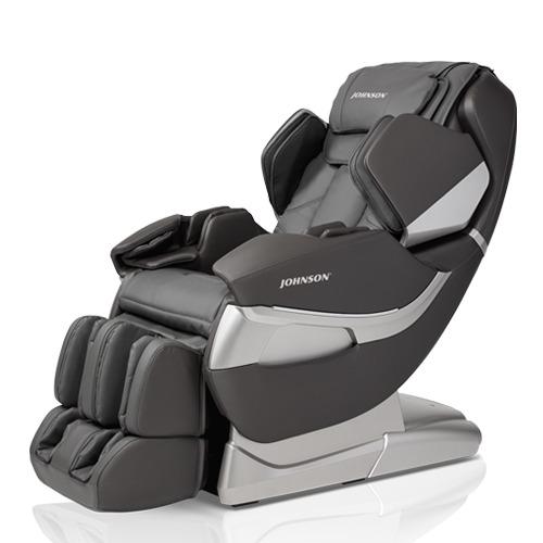 J大 遠 百 購物 中心OHNSON 好時光按摩椅︱A382