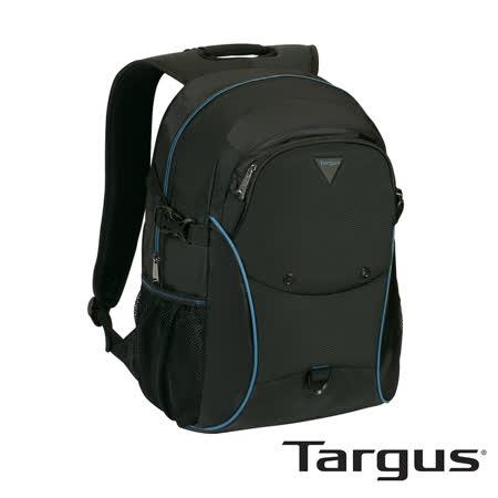 Targus CityLite II 15.6吋 Max 城市後背包