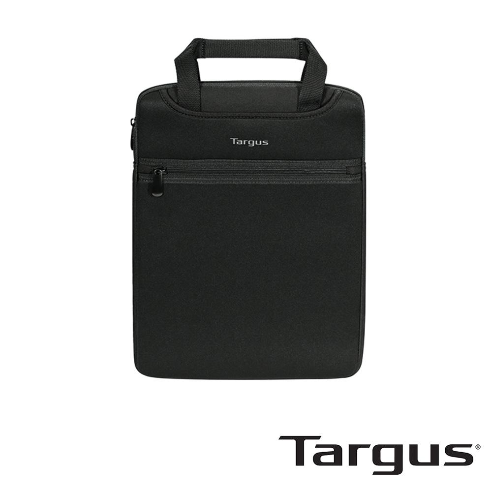 Targus 15.6吋直立式電腦手提包 (黑色)