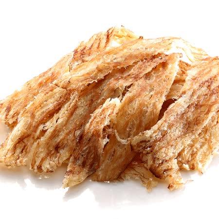 水根肉乾 炭烤魷魚切片(任選)