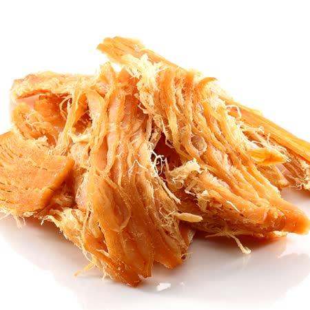 水根肉乾 香烤魷條(任選)