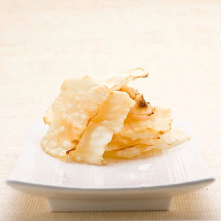 水根肉乾 大卷片(任選)