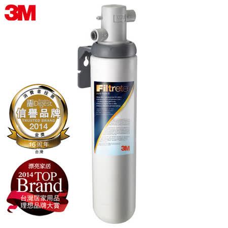 3M 極淨便捷系列淨水器3US-S004-5