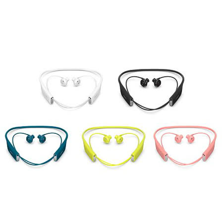 SONY SBH70 防水無線藍牙耳機(黑.藍.綠.粉.白)