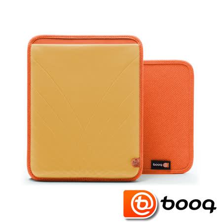 Booq Boa skin XS iPad 專用保護套