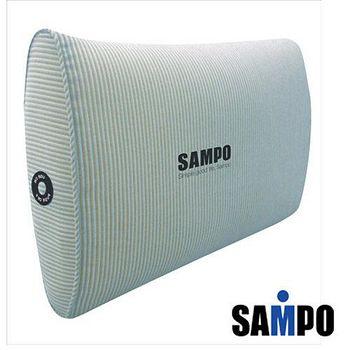 聲寶SAMPO 紓壓按摩墊 ME-D808GL
