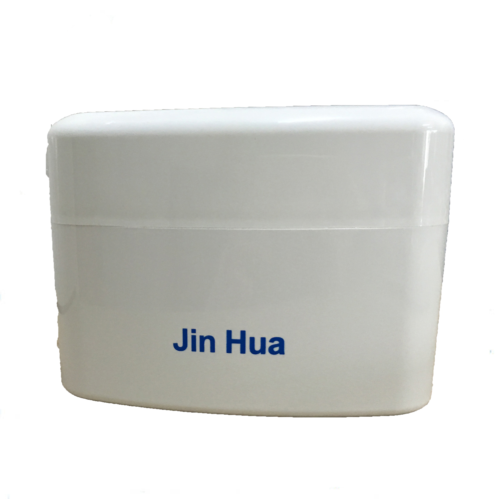 台灣製 營業、地下室專用超靜音蔽極式冷氣自動排水器