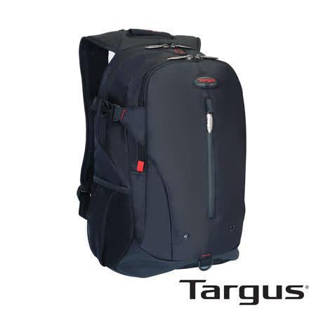 Targus Terra 15.6吋黑石後背包