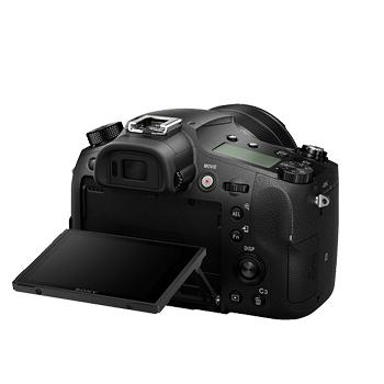 SONY DSC-RX10 III (RX10III,RX10M3) (公司貨)-加送32G卡+專用電池X2+專用座充+大吹球清潔組+拭鏡筆+相機包+專用快門線