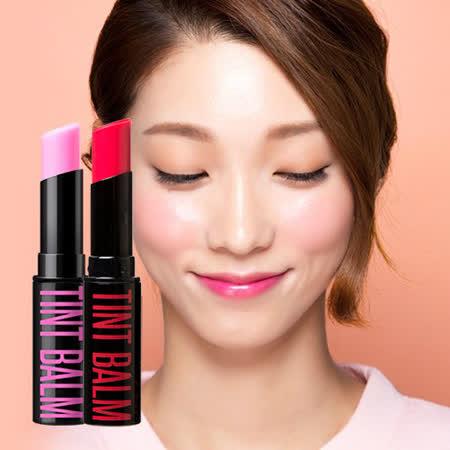韓國 MEMEBOX TINT BALM 滋養潤色護唇膏 4g