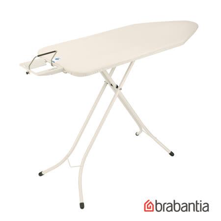 【Brabantia】素面燙衣板(124x45cm)