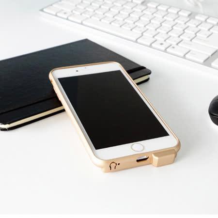 【台灣製造】擴音手機殼FOR iPhone 6Plus / 6sPlus
