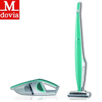 MDOVIA高效鋰電直立手持二合一吸塵器