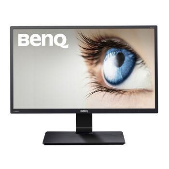 BENQ 22吋VA廣視角低藍光不閃屏液晶螢幕GW2270H