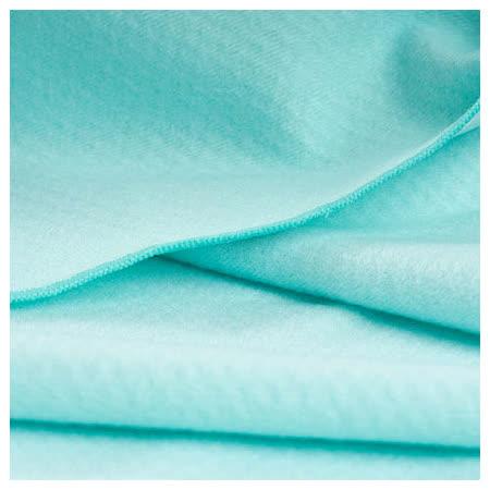 【COTEX 可透舒】吸溼快乾 防水透氣 中單尿墊2入換洗組