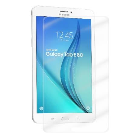D&A Samsung Galaxy Tab E 8.0 (8吋)日本原膜HC螢幕保護貼(鏡面抗刮)