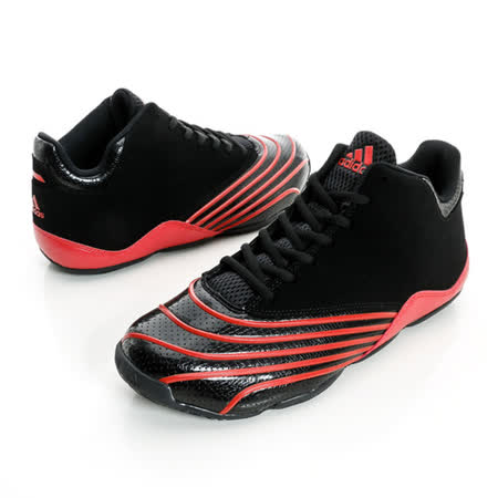 ADIDAS 男 RETURN OF THE MAC 籃球鞋AQ7581