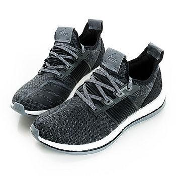 Adidas 女 慢跑鞋AQ6775