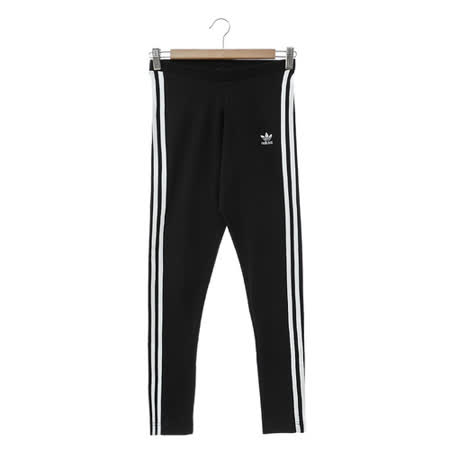 Adidas(女)緊身褲 AJ8156
