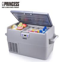 《PRINCESS》荷蘭公主33L車用行動電冰箱(282898)