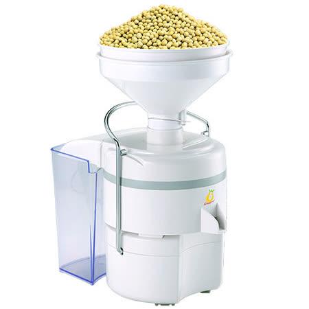 [鳳梨牌] 五穀蔬果研磨榨汁機GR-301L
