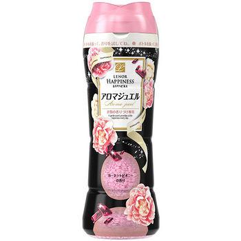 日本P&G芳香顆粒375g-石榴牡丹