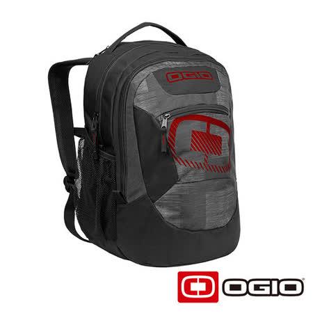 OGIO ROGUE 17 吋侵略者電腦後背包(暗紋)