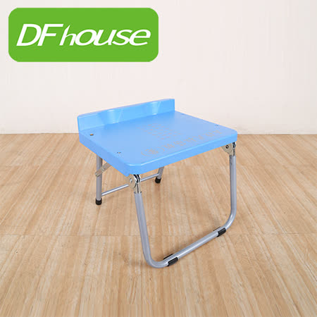《DFhouse》艾特多功能拉筋椅