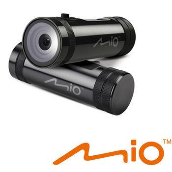 MIO MIVUE鐵金剛機車行車記錄器M500