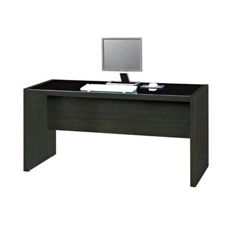 儒雅5尺電腦書桌