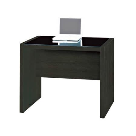 儒雅3尺電腦書桌