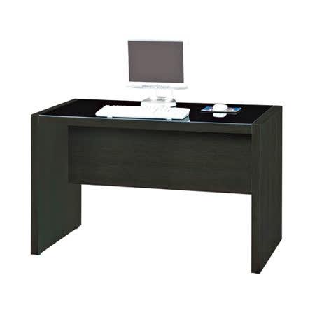 儒雅4尺電腦書桌