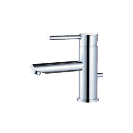 凱撒衛浴caesar B210C 單孔面盆龍頭