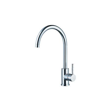 凱撒衛浴 caesar K412C 立式廚栓