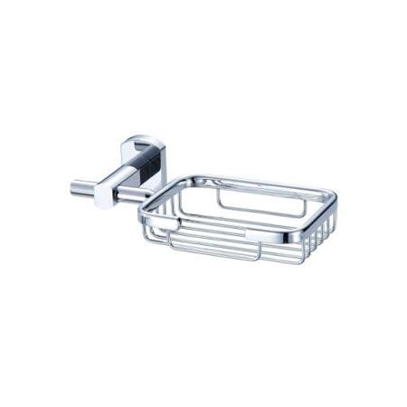 凱撒衛浴 caesar Q7312 香皂盤