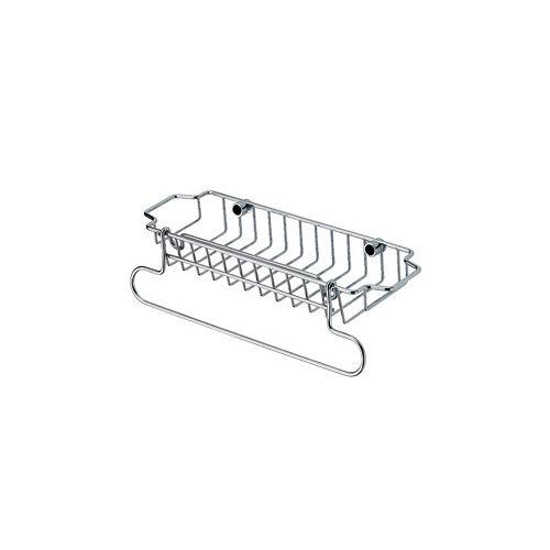 凱撒衛浴 caesar ST809 多功能毛巾置物架